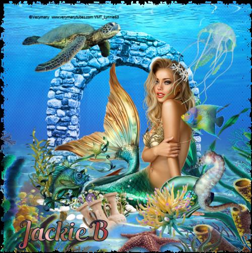 Under_the_Sea_Verymany_Jacki_B_1.png