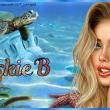 Under_the_Sea_forum_Very_Many_Jackie_B
