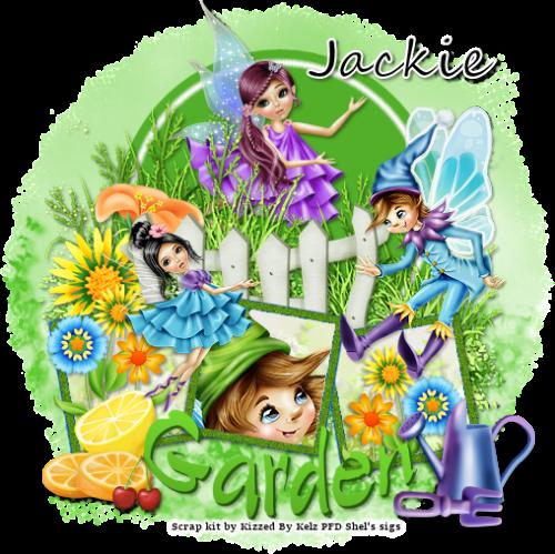 Garden_Jackie.png
