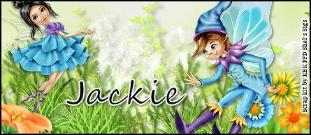 Garden_hdr_Jackie.jpg
