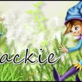 Garden_hdr_Jackie