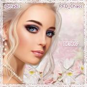 Denny_Pink_Blush_Av_Pchm.png