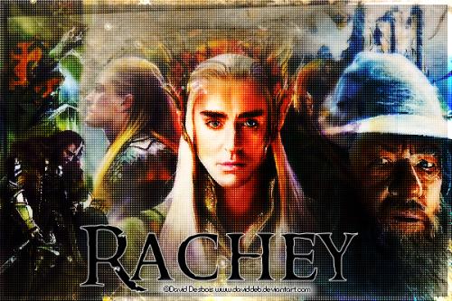 Rachey.png