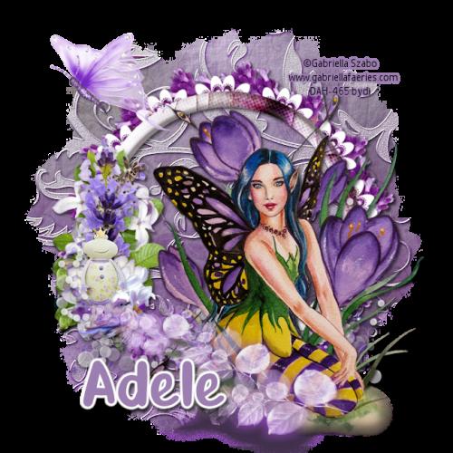 LavenderFieldsClusteradele.png