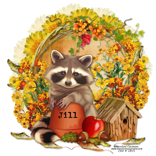 BT-8-21-14-1-Autumn-Day.png