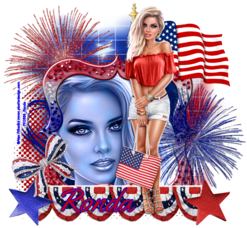RD_6-5-17_July4thParty1---Copy.png