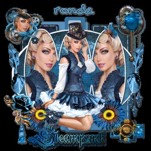 bluesteampunkRonda.png