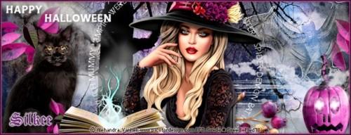 Alehandra-Vanhek-Georgina-halloween-banner-Silkee.jpg