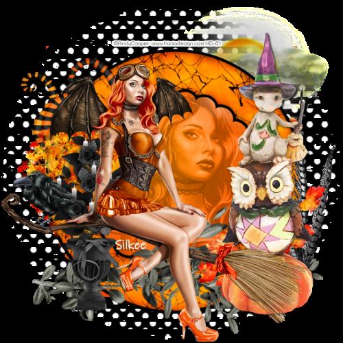 Happy_Halloween_MM2018_Silkee.png