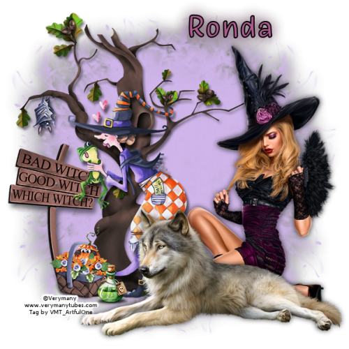 VMT-Witch-Wolf-A1-Ronda.png