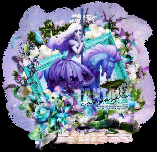 Fantasy-Carousel-By-Bams-Nov2018-Di.png