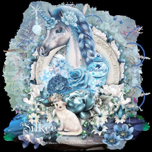 Flower-Silkee.png