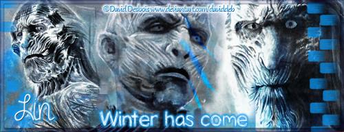 winterhascomelin.png