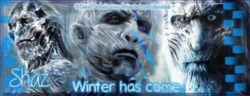 winterhascomeshaz.png