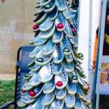 Table-tree