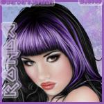RD_LavenderBlueBerryAVATAR.png