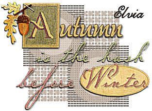 AutumnHush-erg-elvia.jpg