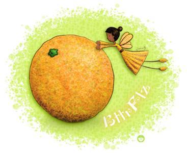 Orange-Fairy-BttrFlz.jpg
