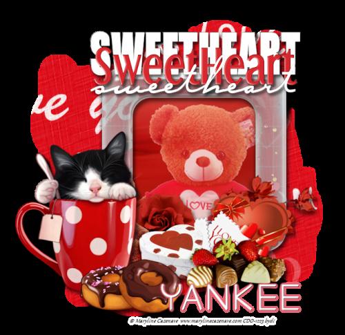 sweetheartyankee.png