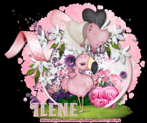 Spring-Flowers2ilene.png