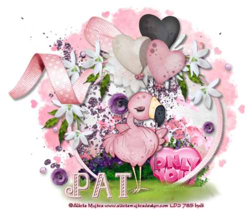 Spring-Flowers2pat.png