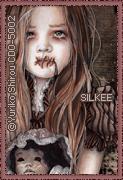 Silkee_Sound_Of_Silence_Av_Pchm.png