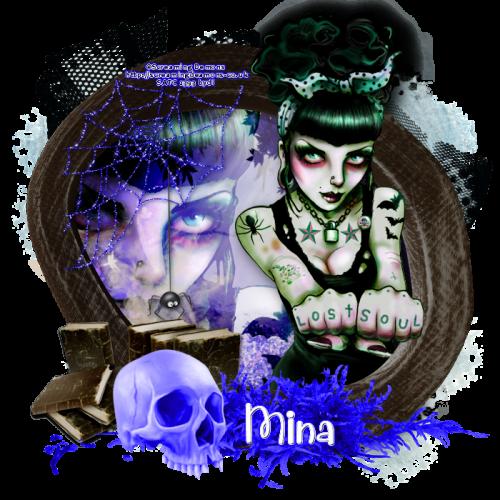 demons3tagmina.png