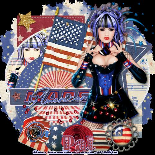 3AmericanMadepat.png