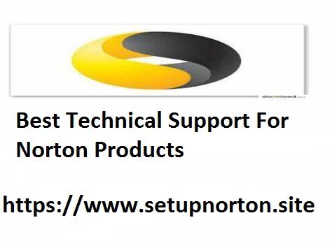 setupnorton.site.jpg