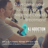 New-Jersey-Addiction-Resources.png