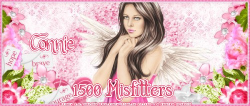 1500-Misfitters.jpg