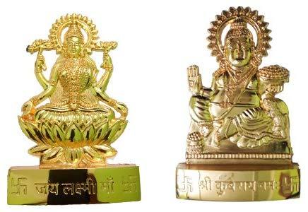 Lakshmi-Kuber-Statue.jpg