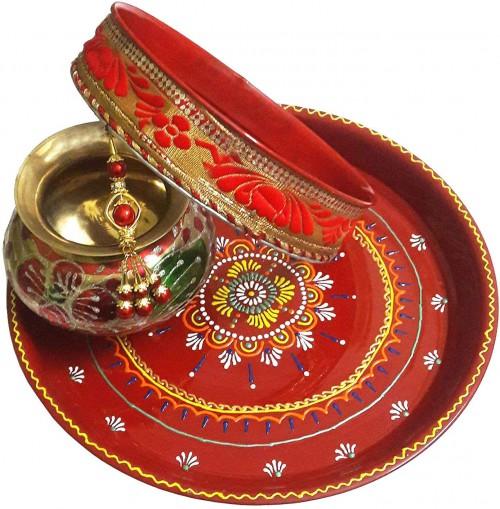 Multicolored-Handmade-Thali.jpg