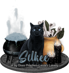 Silkee-Season-Of-The-Witch-Pchm-F.png