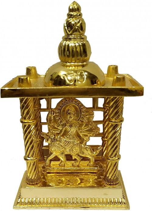 Durga-Ji-Metal-Stone-Murti.jpg