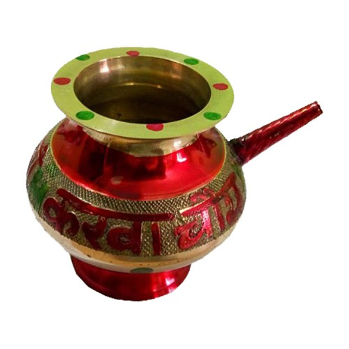 Red-Pooja-Karwa.jpg