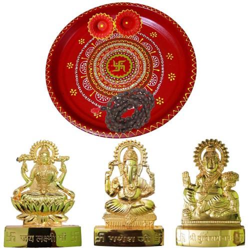diwali-pooja-thali-with-laxmi-idol-ganesh-idol.jpg