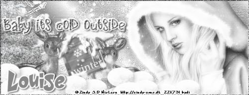 coldoutsidetaglouise.png