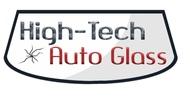 High-Tech-Auto-Glass.jpg