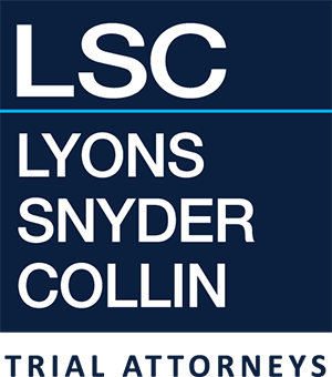 Lyons-Snyder--Collin-P.A.png