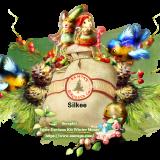 Silkee-Mousey-Christmas-ban.png