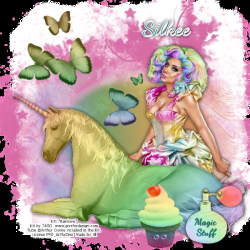 TADD-Scraps-PFD-Crowe-Rainbow-Unicorn-A1-Silkee.png