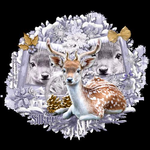 Verymany-deer-tag-Silkee.png