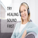 Healing-frequency-music.png