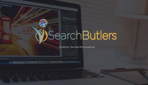 SearchButlers-SEO-Agency.jpg
