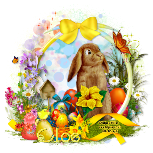 KSD18Cluster_Eastercloe.png