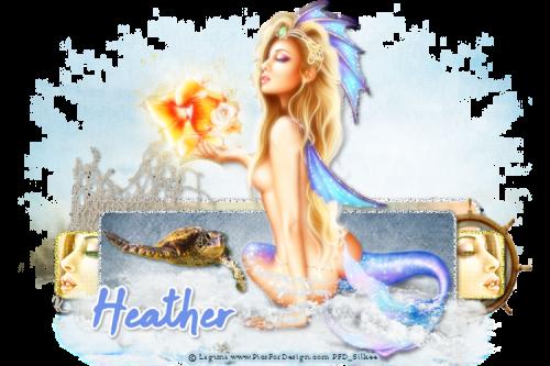 Mermaidtagfoxglove.png