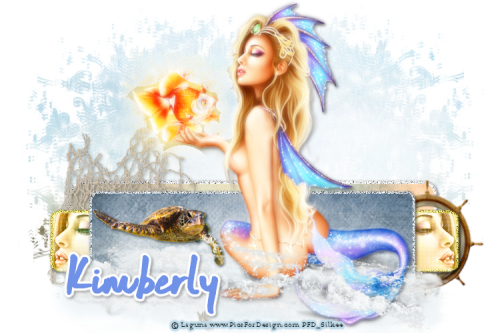 Mermaidtagkimberly.png