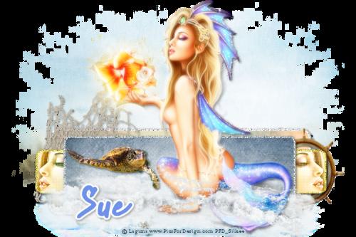 Mermaidtagsue.png