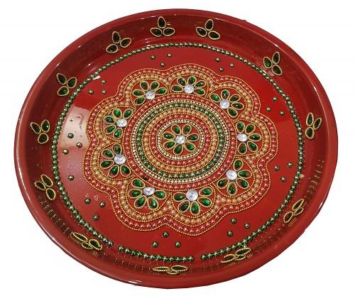 Karwachauth-thali-set-steel.jpg